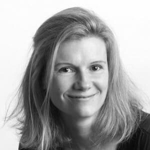 Axelle Larroumet
