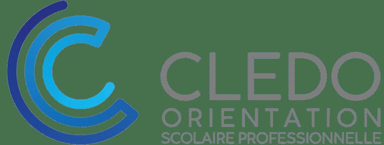 CLEDO Orientation Scolaire Professionnelle