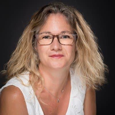 Anneline Yayer-Medevielle